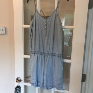 3 for $25! adorable romper